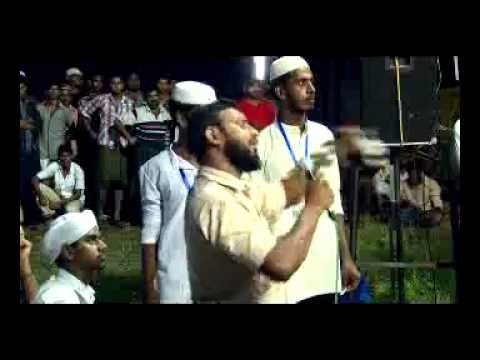 mannalamkunnu mugamugam 5 /Alavi saqafi kolathoor