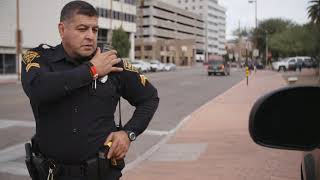 Motorola Solutions Serving Public Safety for 90 Years