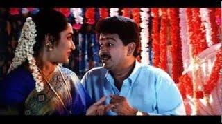 Visu and Manorama Comedy   Vedikkai En Vadikkai   Tamil Super Comedy Scenes