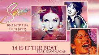 Watch Selena Is It The Beat video
