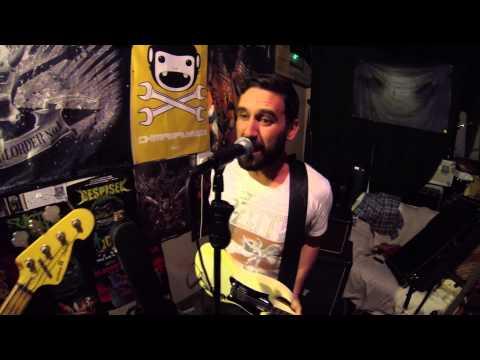 Dead City Radio - Keep Em Coming (Explicit Lyrics)