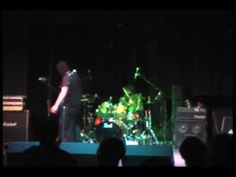 The Rape - Video (live) video