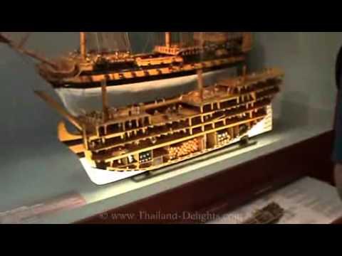 Bucklers Hard, Historic Maritime Museum & Village, Beaulieu, Hampshire, England ( 5 )