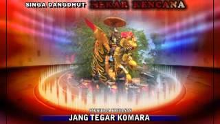 Download Lagu MEKAR KENCANA -Mangan ceplik sewu Gratis STAFABAND