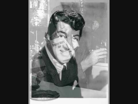 Dean Martin - Just A Little Bit South Of North Carolina