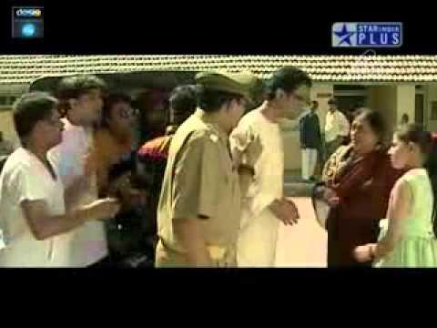 Star Bestsellers   Bhoron ne khilaya phool part 6
