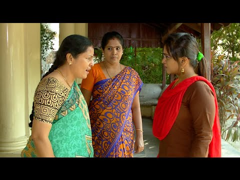Deivamagal Episode 496, 13/12/14