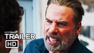NEW MOVIE TRAILERS 2019 🎬 | Weekly #4