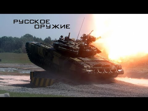 Новая армия россии hd new russian army hd