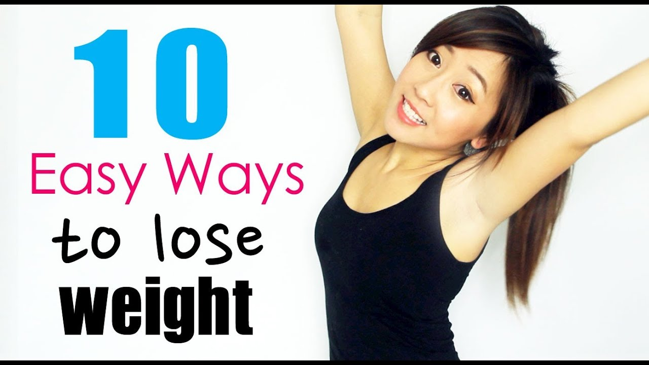 How to lose weight fast 12 year old boy gifts