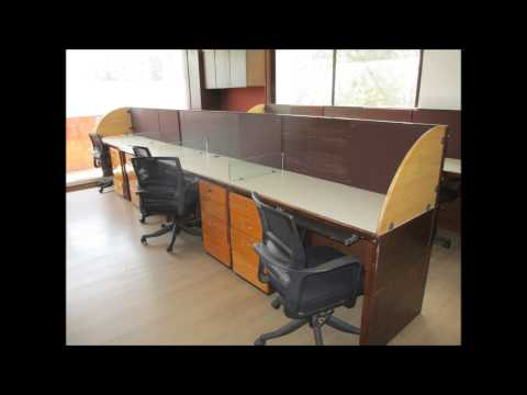 FULLY FURNISHED OFFICE SPACE FOR RENT IN CENTRAL BANGALORE 9880750823
