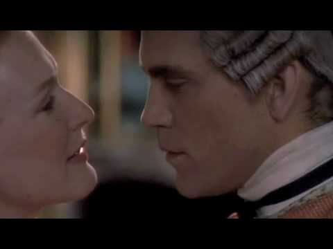 Dangerous Liaisons Trailer