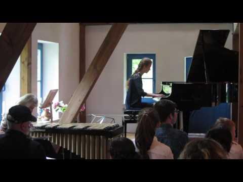 Шопен Фредерик - Ноктюрн (ре-бемоль минор), op.27 №2