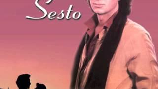 Watch Camilo Sesto Si Tu Te Vas video