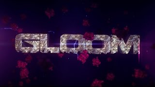 GLOOM - Cede (Lyric video)