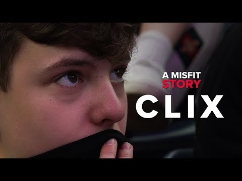 Download A Misfit Story: Clix | From Wagers to World Cup Mp4 baru