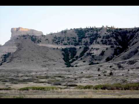 ScottsBluff 6