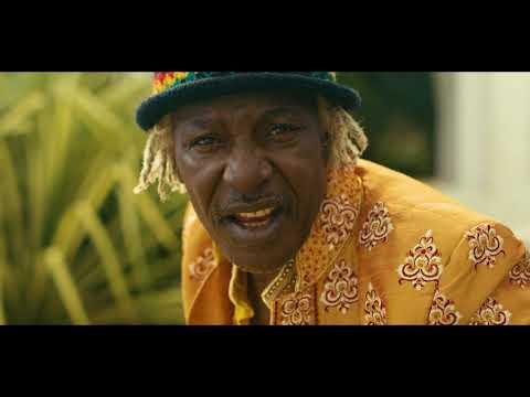 Alpha Blondy (feat. Fally Ipupa) - Kanou