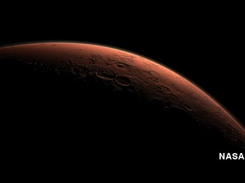 Here's Why India's Mars Mission Is Cheaper Than NASA's