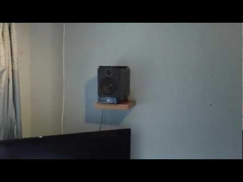 q acoustics 2020 speakers