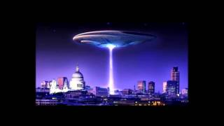 Doomsday Fail, Nibiru Fails, My Block List Fail, Conspiracy Nut Fails
