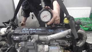 Купить проверенный двигатель Renault Kangoo  1.5DCi -2007г. K9K 718