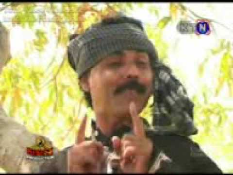Sindhi Funny Video Mama Lalo^.mp4 video