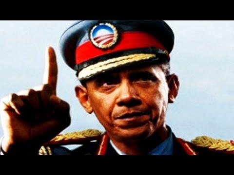 Debunking Obama As Anti-Business Socialist