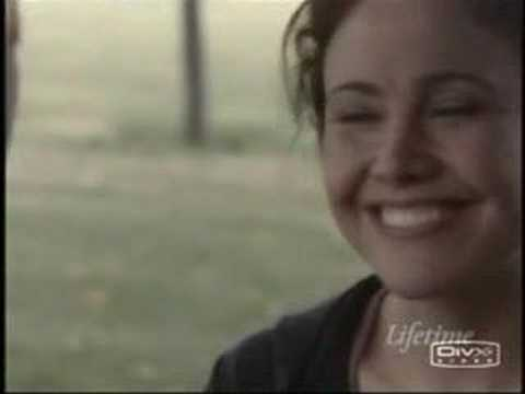 'Crazylove' Tribute to Letty (Reiko Aylesworth) Video
