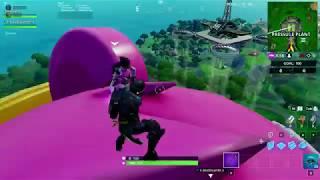 Fortnite   Snipe Season 9