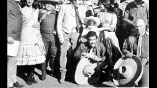 Watch Antonio Aguilar Mauricio Rosales video
