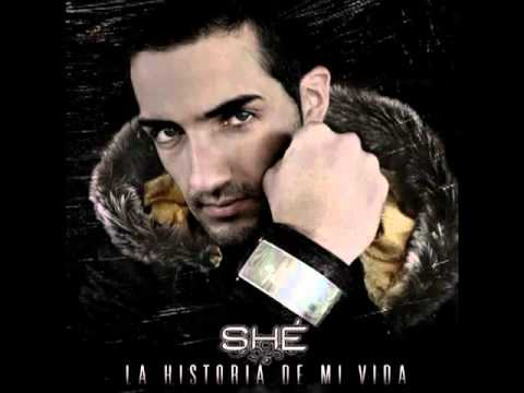 A 700 KM - SHE Y ELENA. (NUEVA VERSION)flv
