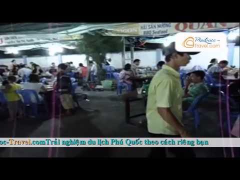 http://www.phuquoc-travel.com - Du l�ch �ảo Phú Qu�c Vi�t Nam �i Phú Qu�c sư�i nắng �� tránh tr�i n�m ẩm ư�t Ch� mất 2h bay, bạn sẽ hoàn toàn thoát...