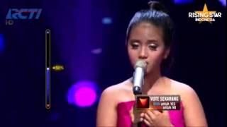 download lagu Hanin Dhiya 'when I Need You' Leo Sayer  gratis