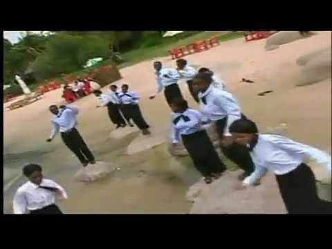 A.i.c Makongoro Choir - Utumwa Wa Wana'israeli video