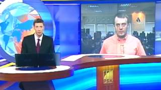 Сергей Вахрамеев: Цена на нефть может снизится
