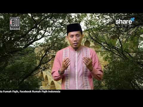 Download  Mengapa Imam Subuh Saat Membaca Doa Qunut Subuh Sebagian Di Baca Keras Dan Sebagian Gratis, download lagu terbaru