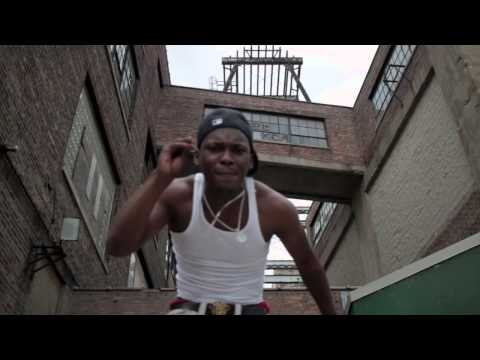Fresh Los - Ransom feat. Matti Baybee (Official Video)