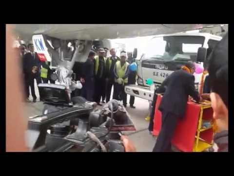 Nepal Airlines New Air Bus Sagar Matha