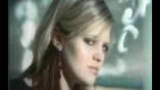 Watch Amanda Stott Homeless Heart video