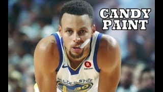 """Download Lagu Stephen Curry Mix ~ """"Candy Paint"""" ᴴᴰ Gratis STAFABAND"""