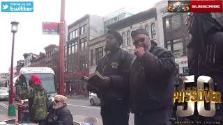 Video: In Leviticus 20:13, a Man was born as a Man, not a Woman (Transgender) - ISUPK
