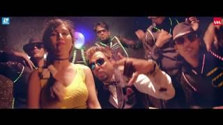 Naila Nayem  HOT Item  BOOBS  Song  Papa Chick Chick  By Rana  RUNNER  2017