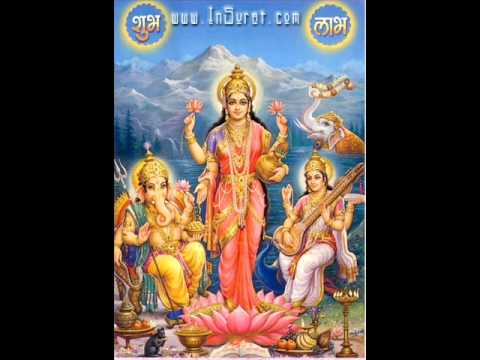 TARA RANI KI KATHA (PART 2).wmv