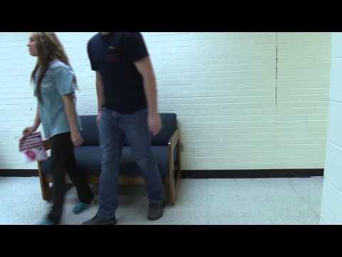 Parental Issues - Smokey Bears