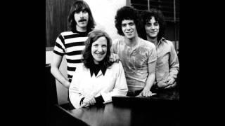 The Velvet Underground - I'm Sticking With You.wmv