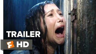 Video clip The Conjuring 2 Official Trailer #1 (2016) - Patrick Wilson, Vera Farmiga Movie HD