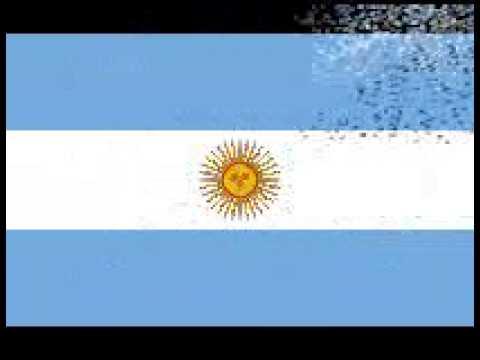 Impacta la baja de S&P a Argentina en los mercados