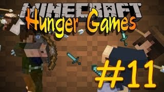 Hunger Games #11(Томас на страже)