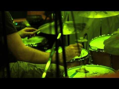 Brainkiller • Colourless Green Superheroes • New Album 2013  • HD